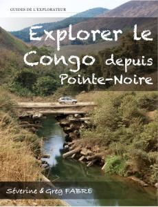 ExplorerLeCongo_cover