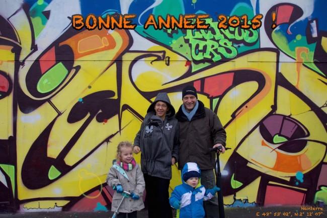 2015_BonneAnnee